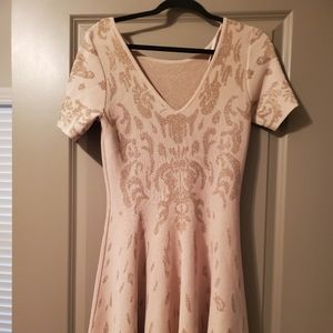 Ivanka Dress NWOT